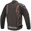 Alpinestars T-GP PLUS R V3