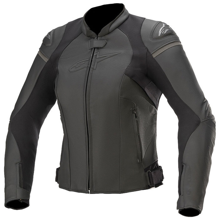 Alpinestars STELLA GP PLUS R V3