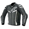 Alpinestars GP PRO V2 TECH-AIR