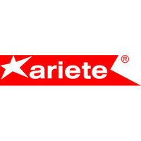 Ariete-collection