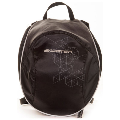 Bagster HELMET PIX BACKPACK