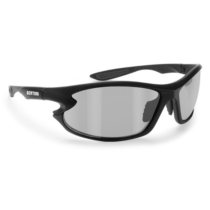 Bertoni P676 PHOTOCHROMIC