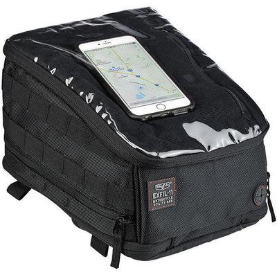 Biltwell-collection EXFIL-11 TANK BAG
