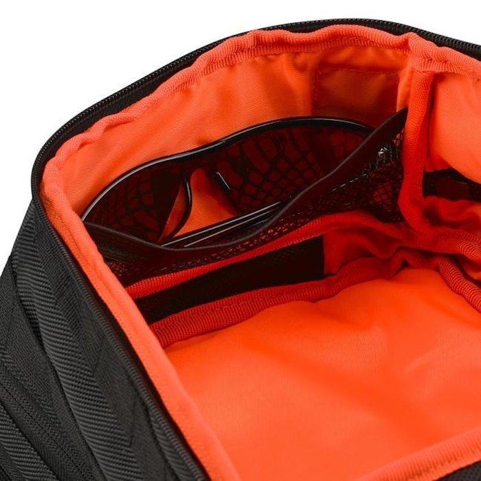 Biltwell EXFIL-11 TANK BAG