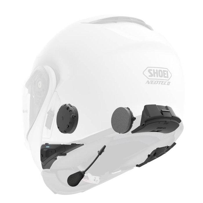 Shoei SENA SRL-01
