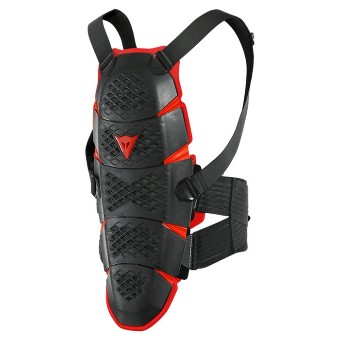 Dainese PRO-SPEED BACK LONG