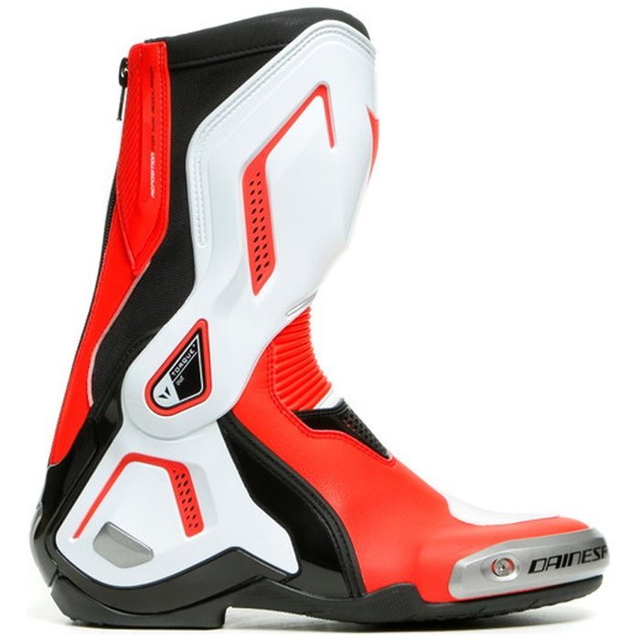 Dainese TORQUE 3 OUT LADY