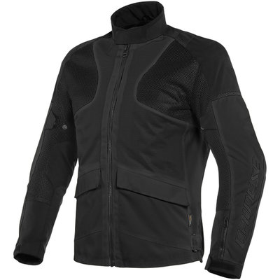 Dainese-collection AIR TOURER