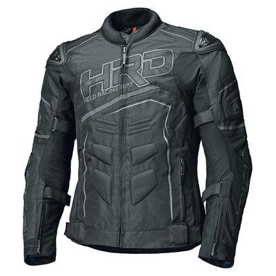 Held-collection SAFER SRX