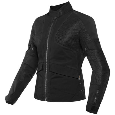 Dainese-collection AIR TOURER LADY