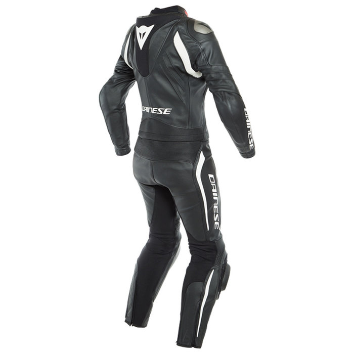 Dainese AVRO D-AIR 2PC LADY