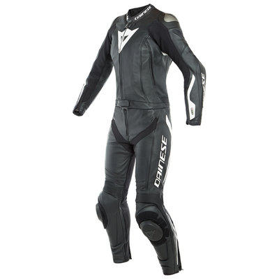 Dainese-collection AVRO D-AIR 2PC LADY