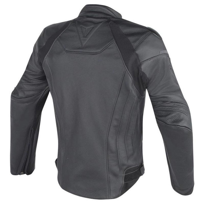 Dainese FIGHTER PERFORATED