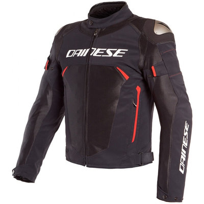 Dainese-collection DINAMICA AIR D-DRY