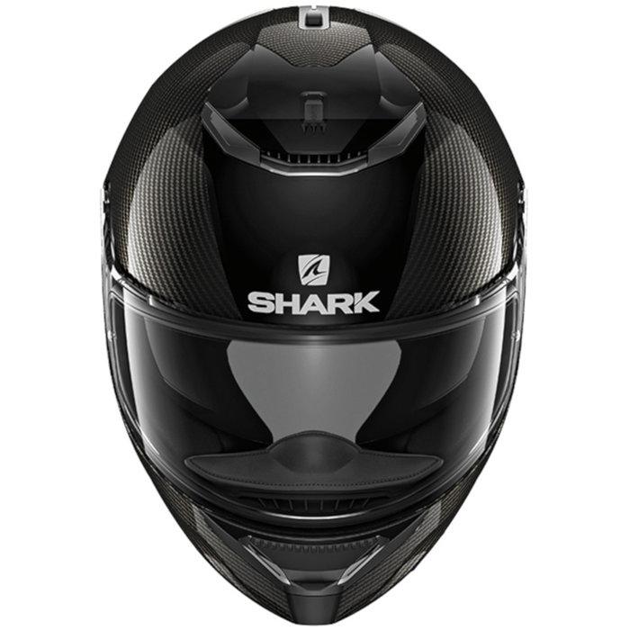 Shark SPARTAN CARBON 1.2 SKIN
