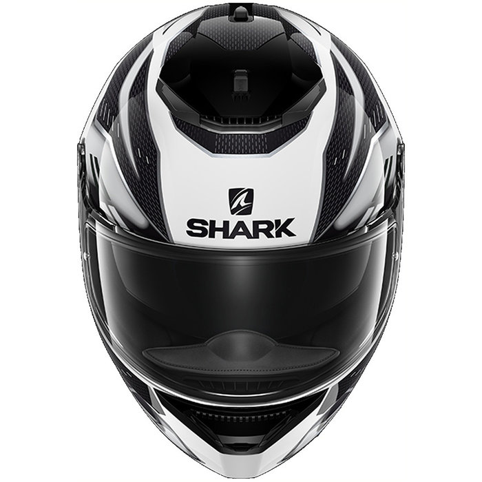 Shark SPARTAN 1.2 ANTHEON