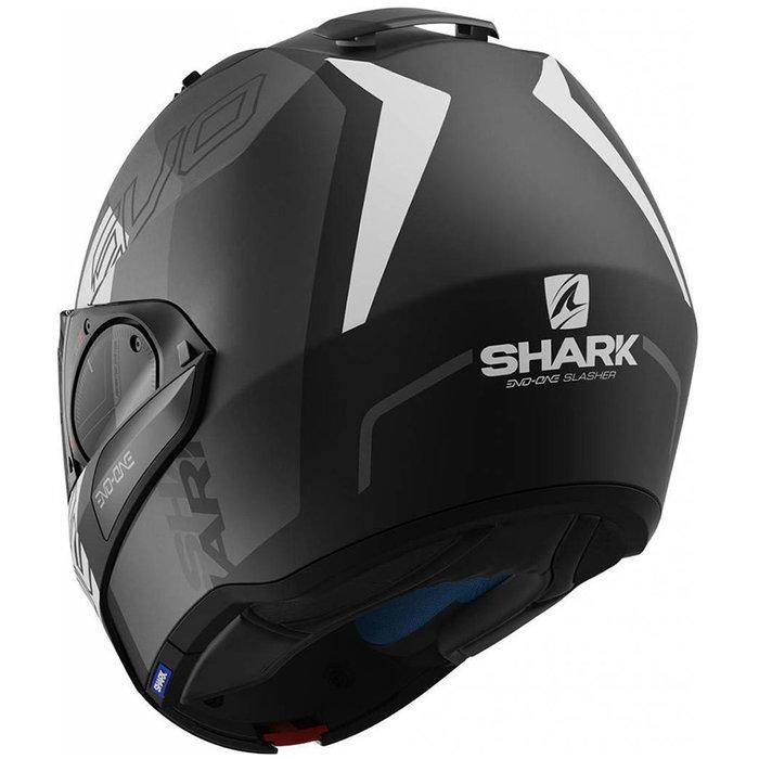 Shark EVO-ONE 2 SLASHER MAT