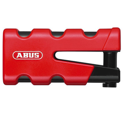 Abus-collection Granit Sledge 77