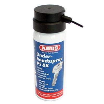 Abus Lock spray PS88