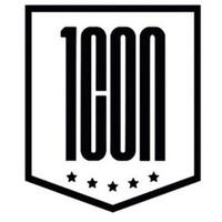 Icon 1000