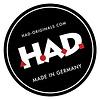 H.A.D.