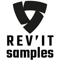 REV'IT samples