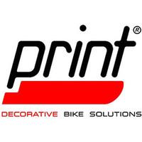 Print (PE)