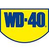 WD-40