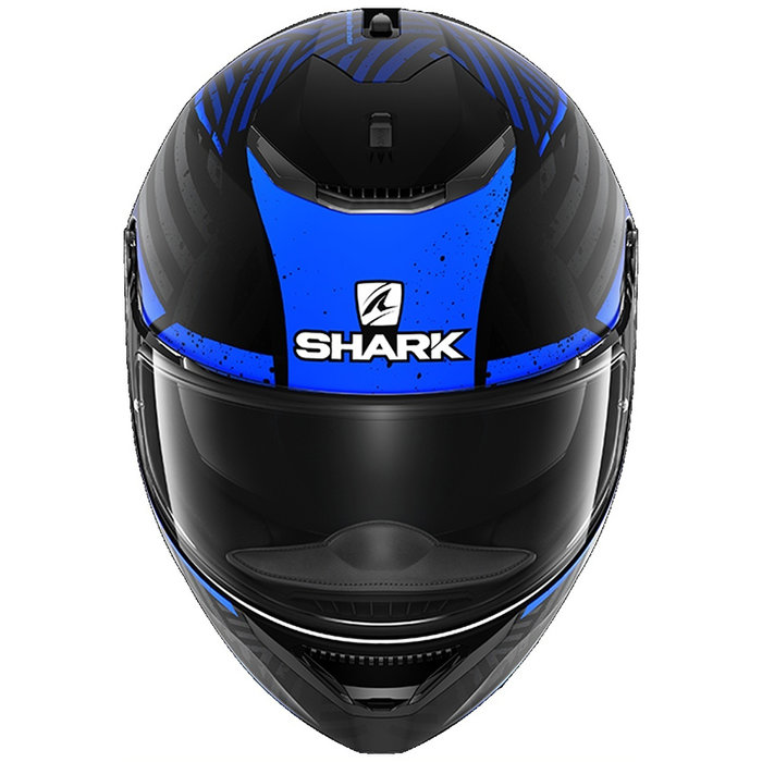 Shark SPARTAN 1.2 KOBRAK Mat
