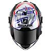 Shark RACE-R PRO CARBON ZARCO GP FRANCE 2019