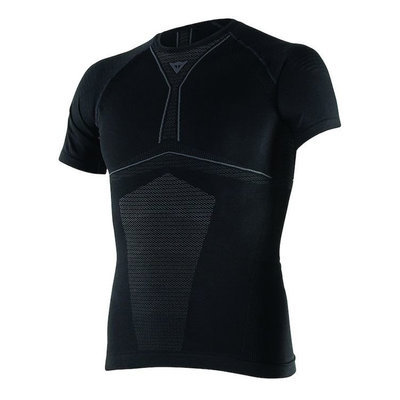 Dainese D-CORE DRY TEE SHORT SLEEVE