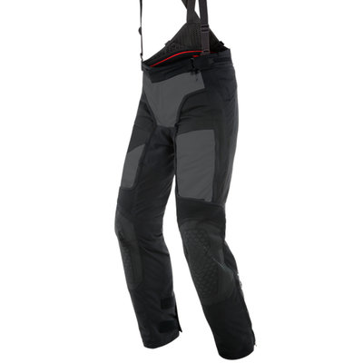 Dainese D-EXPLORER 2 GTX SHORT-TALL