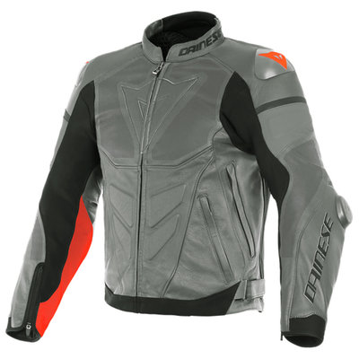 Dainese-collection SUPER RACE PERFORATED