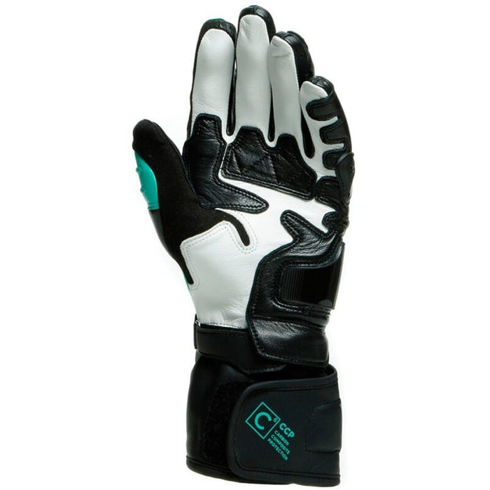 Dainese CARBON 3 LADY
