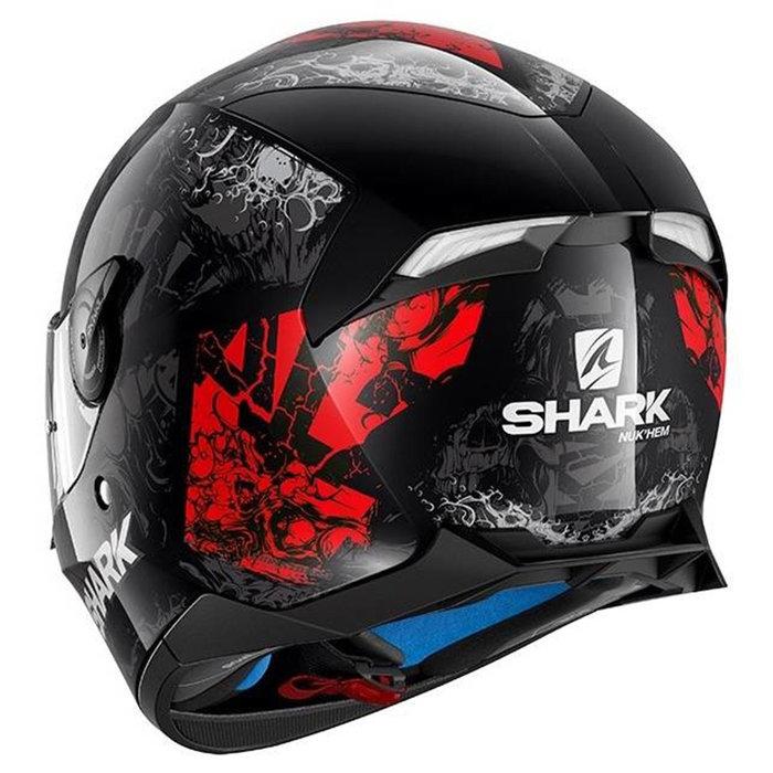 Shark SKWAL 2 NUK HEM