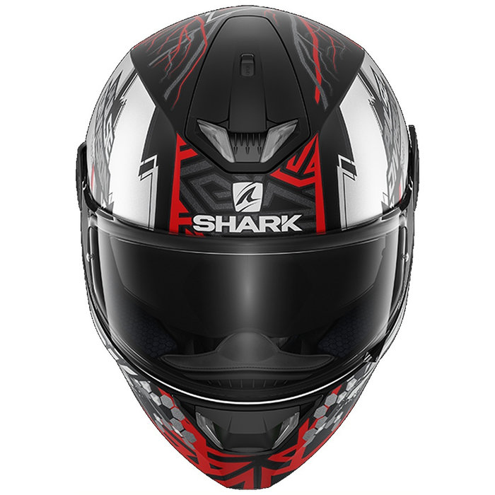 Shark SKWAL 2 NOXXYS MAT