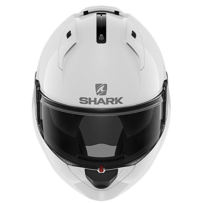 Shark EVO ES BLANK