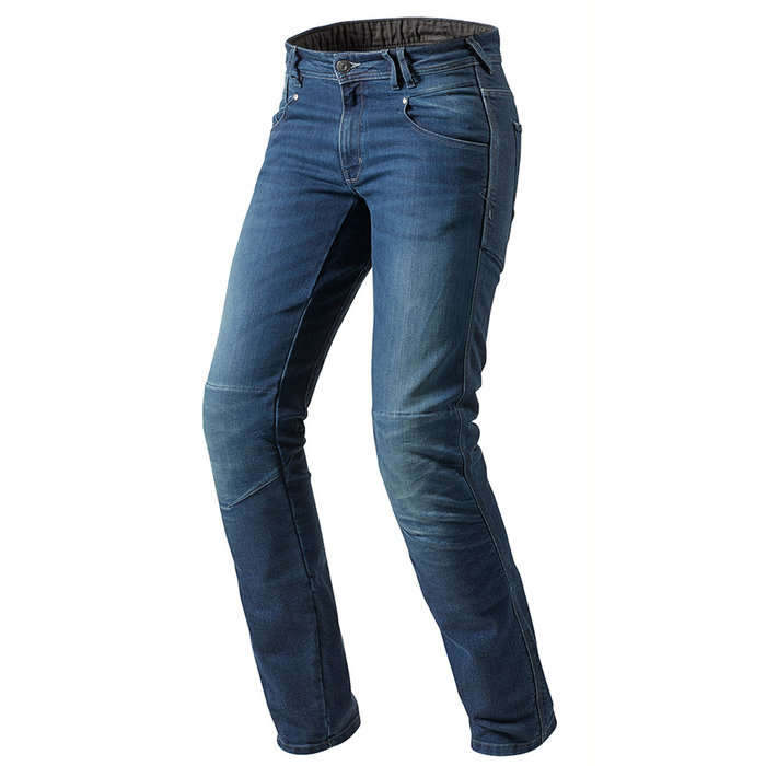 REV'IT Jeans Corona TF