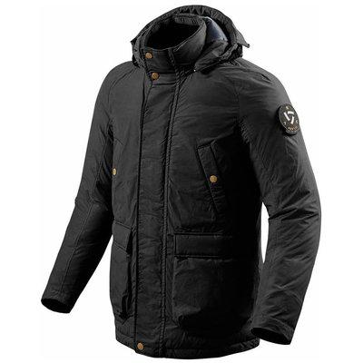REV'IT Jacket Downtown
