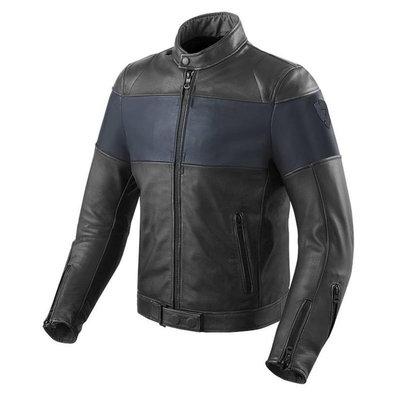 REV'IT Jacket Nova Vintage