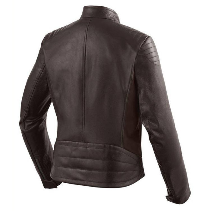 REV'IT Jacket Clare ladies