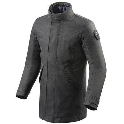 REV'IT Jacket Sherlock