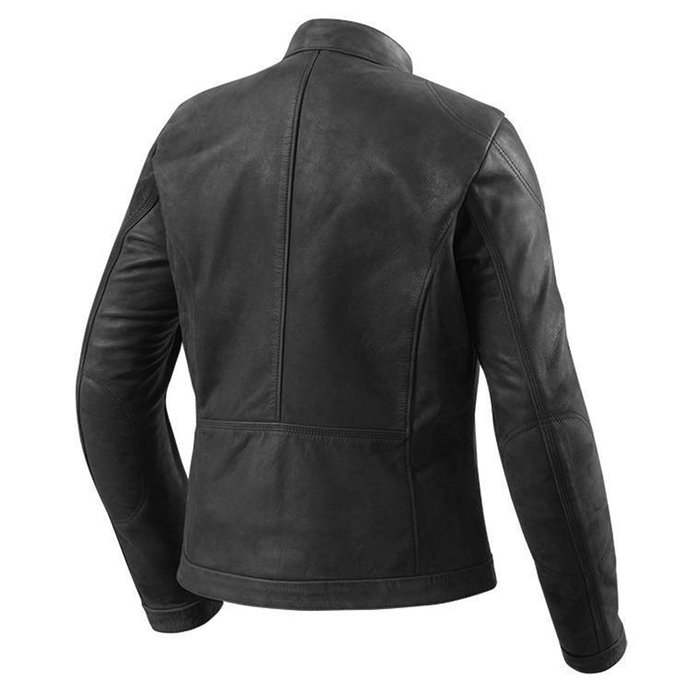 REV'IT Jacket Rosa Ladies