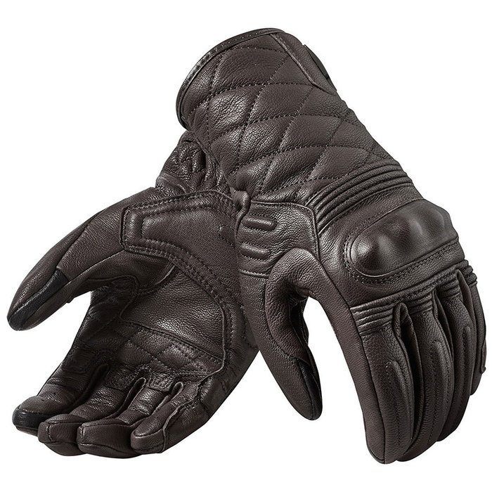 REV'IT Gloves Monster 2 ladies