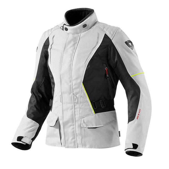 REV'IT Jacket Monroe Ladies