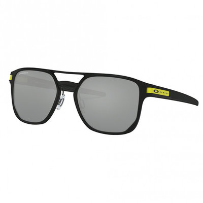 Oakley Latch Alpha VR46