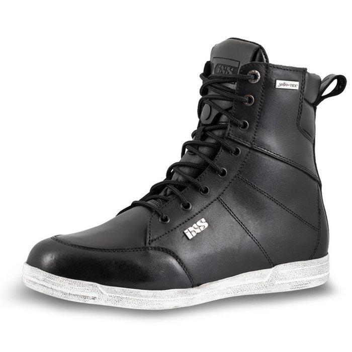 IXS Classic Sneaker Comfort-ST-2.0