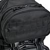 Biltwell Exfil-48 backpack