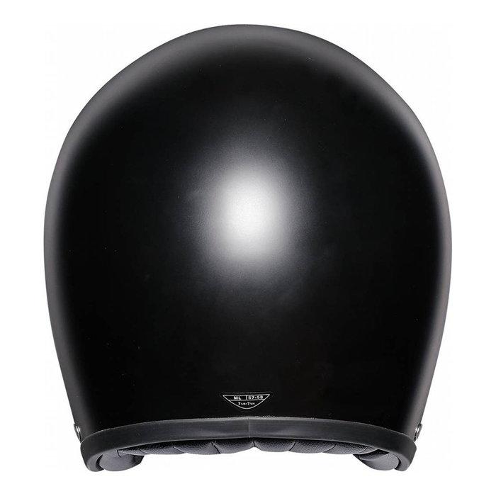 AGV X70 MONO