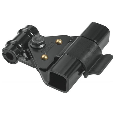 Abus SH 59 LOCK CARRIER